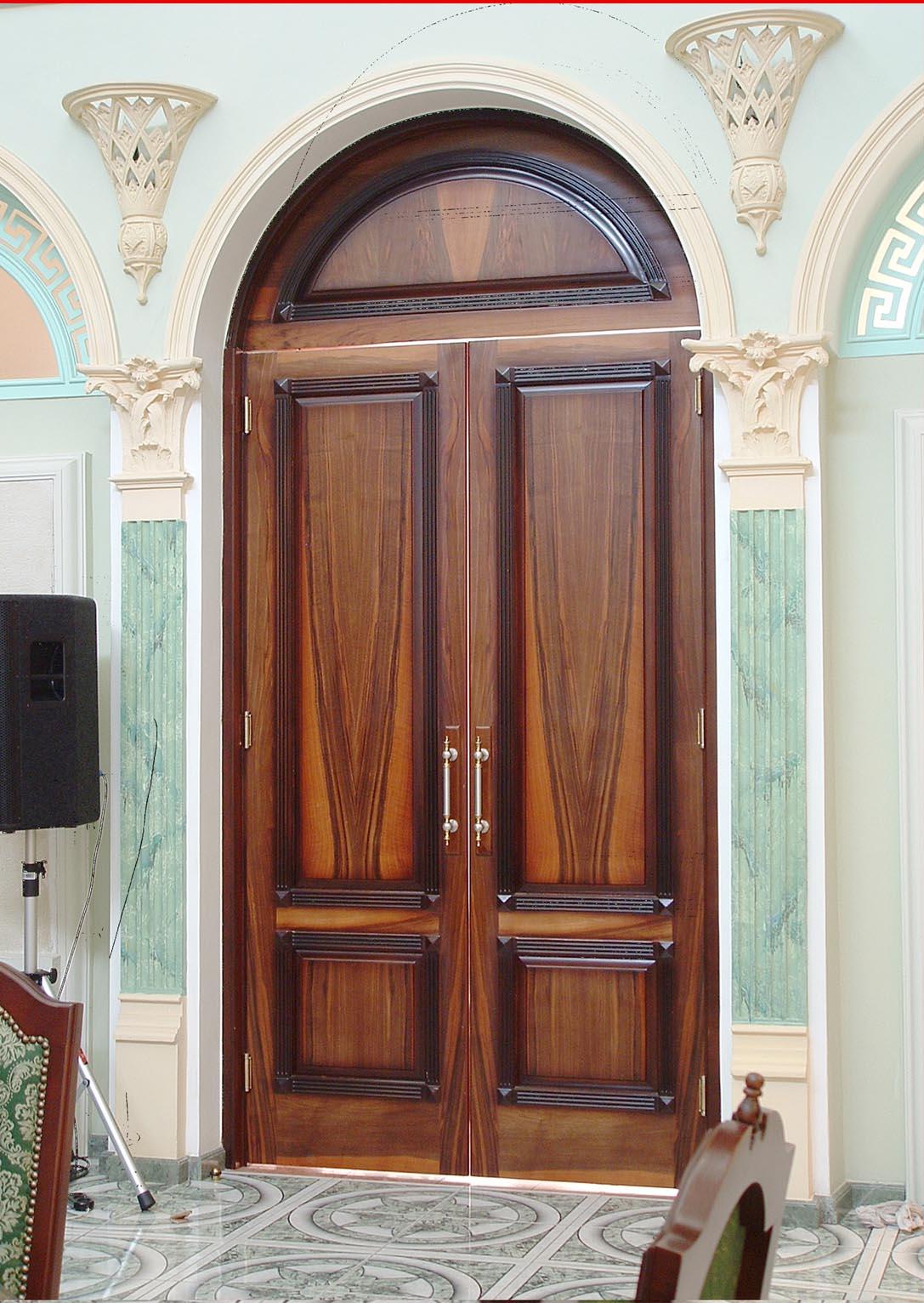 Межкомнатные двери - купить недорого в Москве и области