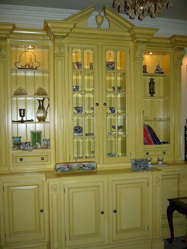 Межкомнатные двери в Орше - Продавцы